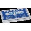 Kendal Mint Cake - Lebensmittel -