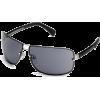 Kenneth Cole REACTION Men's KC2093 Aviator Sunglasses - Sunčane naočale - $55.00  ~ 47.24€