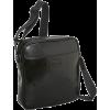 "Kenneth Cole Reaction ""Deuce Bag-alow"" Top Zip Day Bag Black - Torby - $39.18  ~ 33.65€"