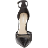 Kenneth Cole New York Pump - Classic shoes & Pumps -