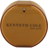Kenneth Cole Perfume - Fragrances - $131.90
