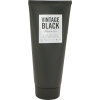 Kenneth Cole Vintage Black Cologne - Perfumes - $4.40  ~ 3.78€