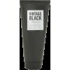 Kenneth Cole Vintage Black Cologne - Fragrances - $4.40