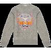 Kenzo sweater - Long sleeves shirts -