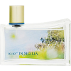 Kenzo - 10:10 AM in Sicilia - Fragrances -