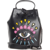 Kenzo Bag - Backpacks -