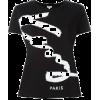 Kenzo T-Shirt - Magliette -