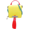 Kenzo - Messenger bags -