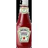 Ketchup - Namirnice -