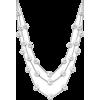 Kette - Necklaces -