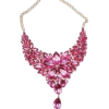 Kette - Necklaces -