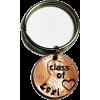 Key Chain - Other jewelry -