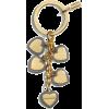 Key Chains - Equipment -