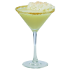 Key Lime - Beverage -