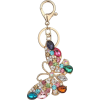 Keychain - Other jewelry -