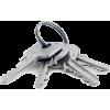 Keys, Key, LochlandGroveRp - 小物 -