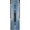 Khaite Danielle straight leg jeans - Jeans -