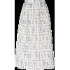 Khaite - Skirts -