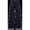 Khaite - Jeans -