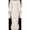 Khaite dress - sukienki -