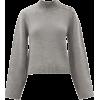 Khaite sweater - Puloveri -