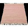 Kidsdepot rug - Arredamento -