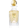 Kilian Woman In Gold Carafe 250 mL - Profumi -