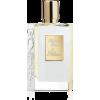 Kilian Fragrances White - Parfumi -