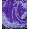 Kimono KM368 - Dresses - $690.00