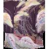 Kimono SHOPKIMONO KM122 - Платья - $890.00  ~ 764.41€