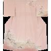Kimono SHOPKIMONO (KM289) - Jacket - coats - $590.00