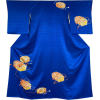 Kimono SHOPKIMONO (KM422) - Dresses -