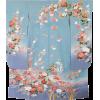 Kimono SHOPKIMONO (KM507) - Dresses -