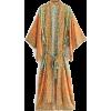 Kimono - Kombinezony -
