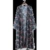 Kimono - Uncategorized -
