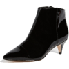 Kinzey 2 Booties - Classic shoes & Pumps - $140.00