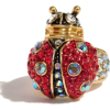 #KirksFolly #Designer #Ring #Jewelry - Rings - $39.50