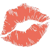 Kiss - Illustrations -