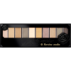 Kissme Heroine Make Palette - Cosmetics -