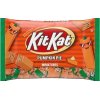 KitKat Pumpkin Pie - Uncategorized -