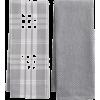 Kitchen Towel - Items -