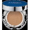 Klavuu Cushion Foundation - Cosmetics -