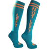 Knee High Socks - Other -