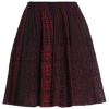 Knitted Skirt - Suknje -