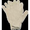 Knitted Gloves - Gloves -