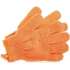 Knitted Gloves - Gloves -