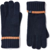 Knitted Gloves - Rękawiczki -