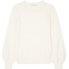 Knitted sweater Michael Kors - Pullovers -