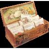 Kutija - Items -