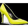 Kors - Klasični čevlji - $125.00  ~ 107.36€